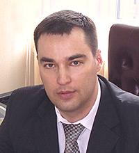 АФАНАСЬЕВ Максим Сергеевич