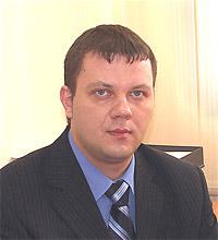 КИТАЕВ Олег Николаевич